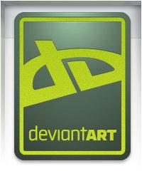 Deviant-Art
