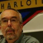 Steve Saffel