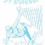 2015spider-man_SinnottChall_blue72