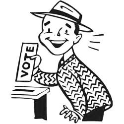 vote_clipart