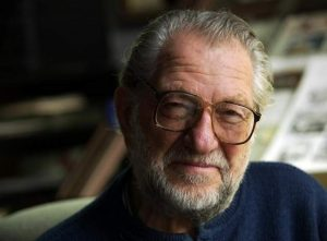 joe kubert photo portrait_TOP